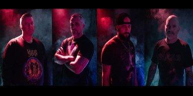 Mosara (Ex-Twingiant members) release new demo