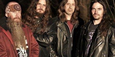 PALE DIVINE Brings The Doom To CRUZ DEL SUR MUSIC