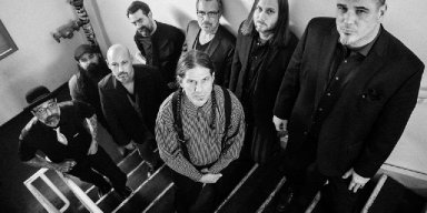 EN MINOR To Play Special Hometown Show This Friday; Debut Full-Length Nears Release
