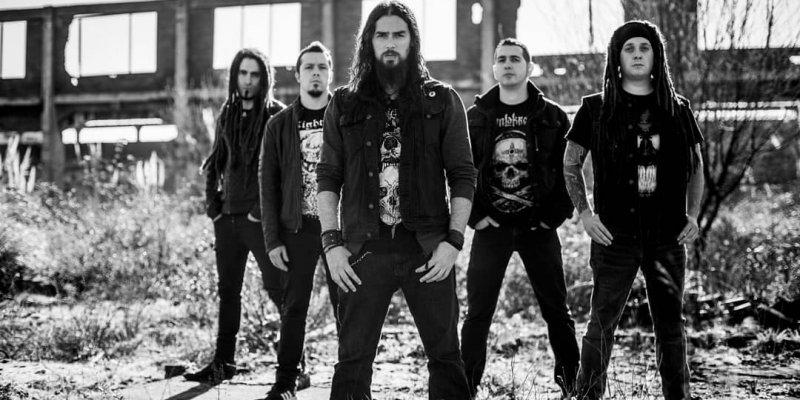 "Spanish melodeath masters RISE TO FALL, presents a new videoclip of the song ""THE DESCENDANT"""