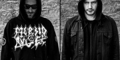 "DYSEMBLEM: ""Autotomy"" released digitally via Immortal Bytes"
