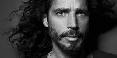 Chris Cornell's Suspicious Death Leaves Fans Questioning