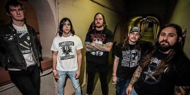 Power Trip and Southern Lord at odds over record deal