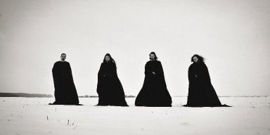 ORDINUL NEGRU present new video, Elder Magik