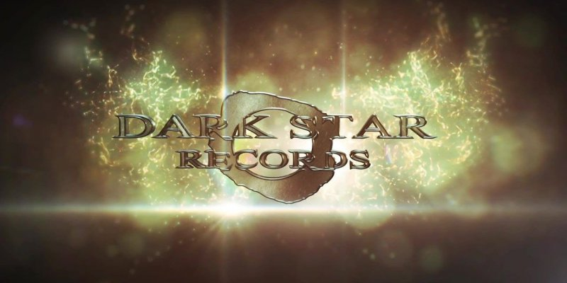 Dark Star Records Signs with Michael Brandvold Marketing for Marketing and Digital Strategy Services