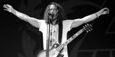 Did Chris Cornell Kill Himself Or Was He Murdered?