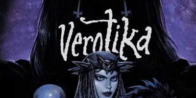DANZIG's 'Verotika' To Receive Blu-Ray/DVD Release In February