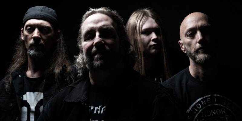SACRED REICH To Support Sepultura On Month-Long North American Spring Tour