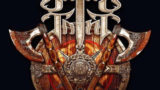 DJ REM Interviews - Satans Taint