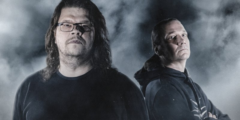 Finnish melodic death metal act SUPERDEATHFLAME has released a new single - Dying Embers