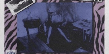 Wettworker 'Are You Okay? (Ft. Cubbiebear)' Single Release