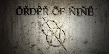 Order Of Nine Wins Battle of The Bands This Week on MDR!