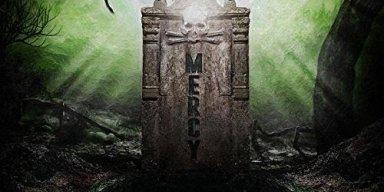 Phoenix Metallers MURKOCET Release 'Digging Mercy's Grave'