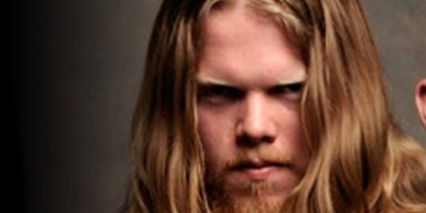 NILE And DIVINE HERESY Bassist JOSEPH PAYNE Dies