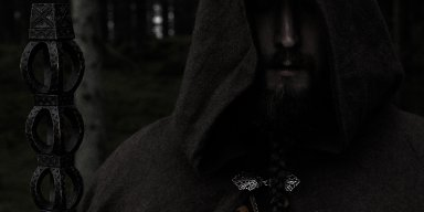 FORNDOM reveal first track from new NORDVIS album