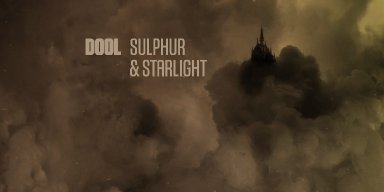 "DOOL release anticipated second album ""Summerland"" on April 10th!"