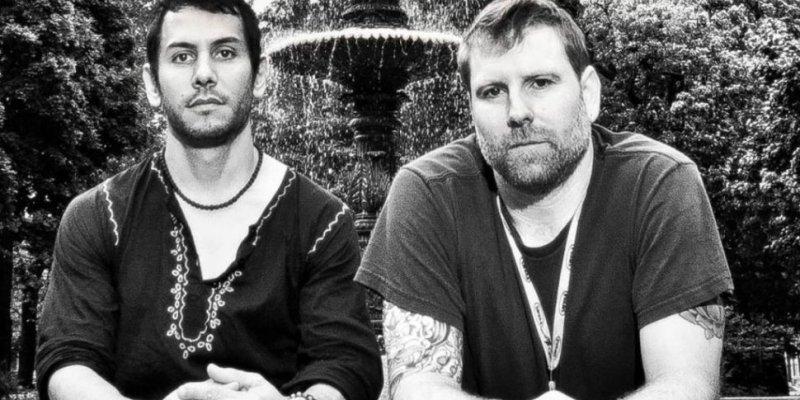 Death and Cynic drummer Sean Reinert dead at 48