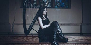 "Lindsay Schoolcraft nominated for Juno award for solo album ""Martyr"""