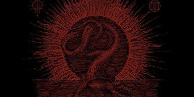 "NOX FORMULAE to Unleash ""Drakon - Darshan - Satan"" March 27 on Dark Descent Records"