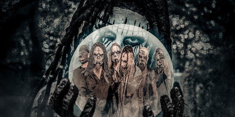 PSYKOTRIBE RELEASE DEBUT LP - 'DEVIL'S COMPLEX'