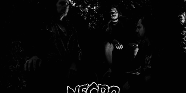 NECRO CHAOS set release date for HELLDPROD debut EP, reveal first track