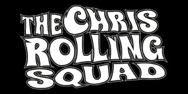 "The Chris Rolling Squad Unleash New Official Video ""Tremors""!!"