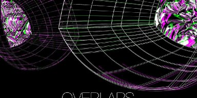 OVERLAPS Release 'Your Eyes' Lyric Video