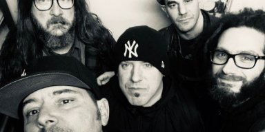 """Kings Never Die release video for """"Raise A Glass"""""""