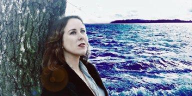 Eilera presents new single and music video Aquarius!