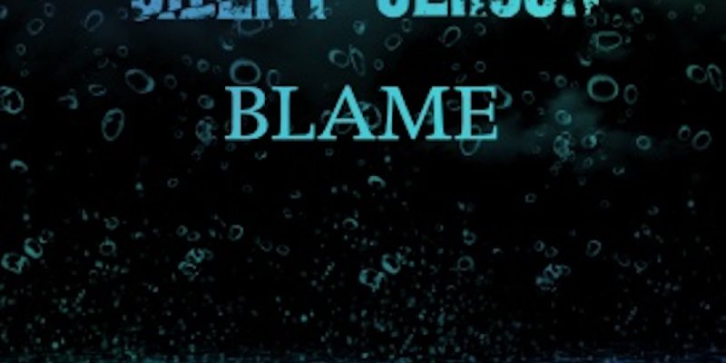"""""""Blame"""" has over 50,000 streams in it's first month !  SILENT SEASON has accumulated over 5,000,000 streams to date."""
