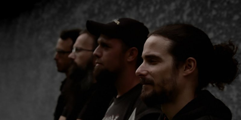 """French Post-Death Metallers unveiled new song from upcoming album with """"Fanal"""""""