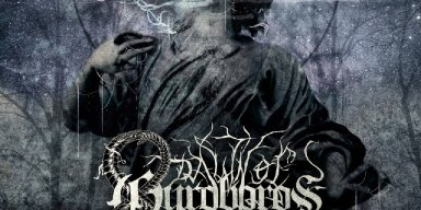 Dawn of Ouroboros to release new album in March