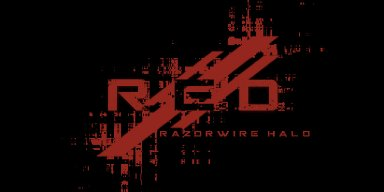 "RAZORWIRE HALO Release Official Music Video for ""RED"""