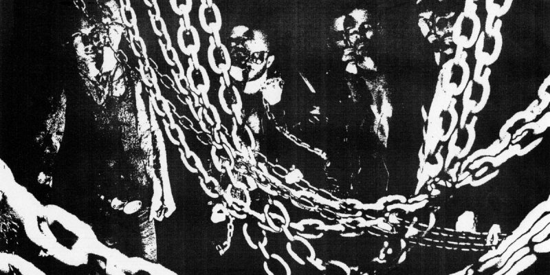 """RUIN LUST: Invisible Oranges Streams """"Bestial Magnetism"""" From NYC Black/Death Crew; Choir Of Babel LP To See March Release Via 20 Buck Spin"""