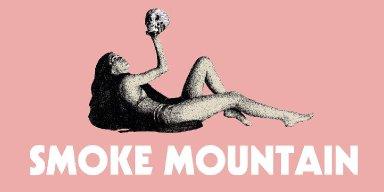 Tallahassee, Florida stoners Smoke Mountain