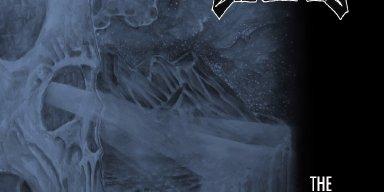 DESESCRESY - The Mortal Horizon