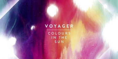 "Electro Prog Sensation VOYAGER Release Official Music Video for ""Runaway"""