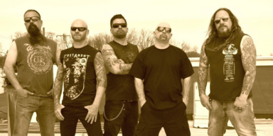 "VEDIC Premiere Music Video for ""Dehumanized"""