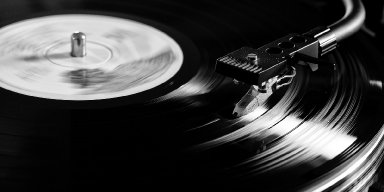 Record Labels Earning Over $1 Million Per Hour in Streaming Revenue