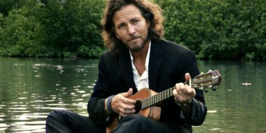 Eddie Vedder Finally Opens Up About Chris Cornell