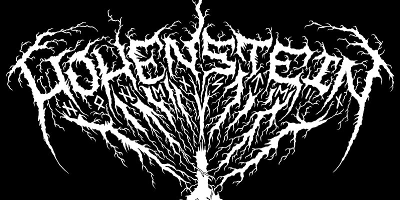 HOHENSTEIN set release date for PURITY THROUGH FIRE debut, reveal first tracks - includes MEUCHELMORD member