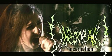 """VIROCRACY releases video for """"Incarnation"""""""