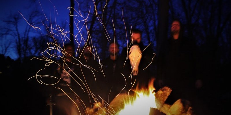 RITUAL CLEARING set release date for ETERNAL DEATH debut EP, reveal first track