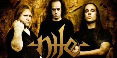 Sad day for fans of Nile as they part ways with Dallas Toler-Wade