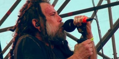 CHRIS BARNES Calls Out Blabbermouth For Making Presumptuous Claims Regarding His Quarantining