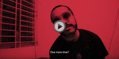 EXTREME NATION: South Asian Extreme Underground Music Documentary Available Digitally