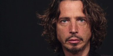 Chris Cornell 911 Call Reveals Trauma To The Back Of The Head?