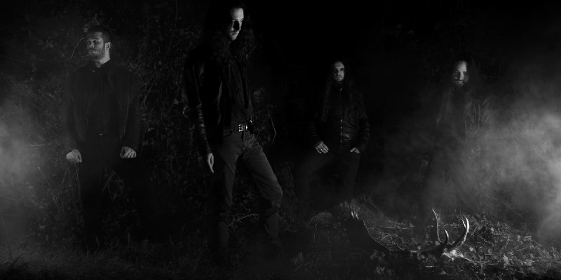 BLAZE OF SORROW reveal new video from forthcoming EISENWALD album