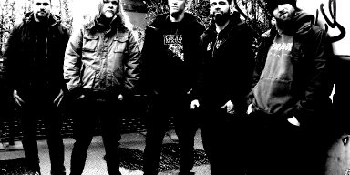 GRAND MASSIVE reveal new lyric video from forthcoming METALVILLE album