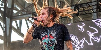 Lamb Of God delay new album